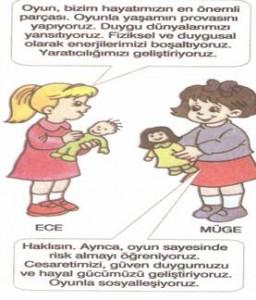 6.sinif-turkce-parcada-anlam-testleri-6