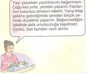 6.sinif-turkce-parcada-anlam-testleri-8