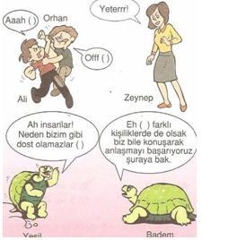 6.sinif-turkce-yazim-bilgisi-testleri-10