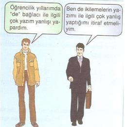 6.sinif-turkce-yazim-bilgisi-testleri-12