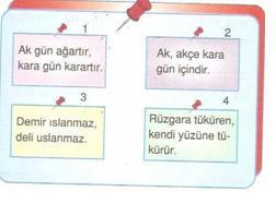 6.sinif-turkce-yazim-bilgisi-testleri-13