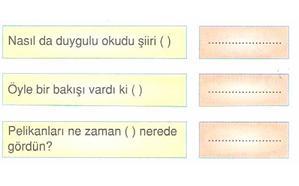 6.sinif-turkce-yazim-bilgisi-testleri-14