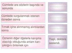 6.sinif-turkce-yazim-bilgisi-testleri-15