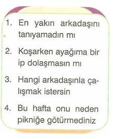 6.sinif-turkce-yazim-bilgisi-testleri-3