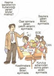 6.sinif-turkce-yazim-bilgisi-testleri-5