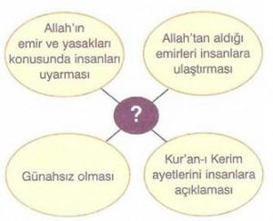 7-sinif-sosyal-bilgiler-din-kulturu-ve-ahlak-bilgisi-testleri-11