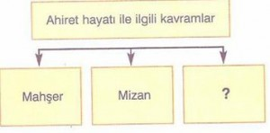 7-sinif-sosyal-bilgiler-din-kulturu-ve-ahlak-bilgisi-testleri-2