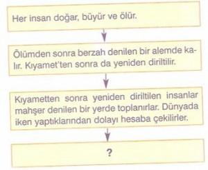 7-sinif-sosyal-bilgiler-din-kulturu-ve-ahlak-bilgisi-testleri-6