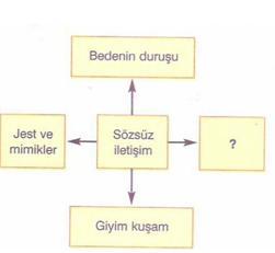 sosyal-bilgiler-2