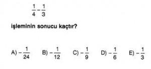 lys-matematik-islem-yetegi-testi-coz-7.