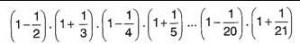 ygs-matematik-rasyonel-sayilar-testleri-12.