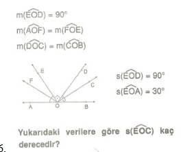 5.sinif-matematik-acilar-testleri-5.