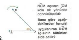 5.sinif-matematik-acilar-testleri-70.