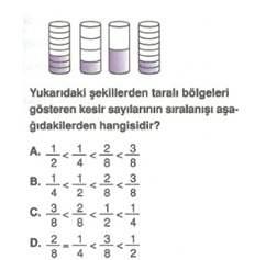 5.sinif-matematik-birim-kesirleri-siralama-testleri-3.