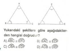 5.sinif-matematik-cokgenler-testleri-2.