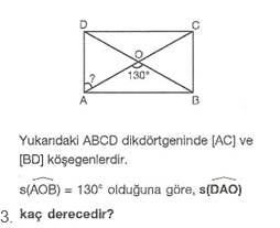 5.sinif-matematik-cokgenler-testleri-66.