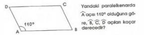 5.sinif-matematik-dortgenler-testleri-11.