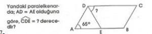 5.sinif-matematik-dortgenler-testleri-12.