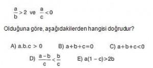 lys-ygs-matematik-basit-esitsizlikler-testleri-25.