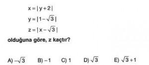 lys-ygs-matematik-mutlak-deger-testleri-15.