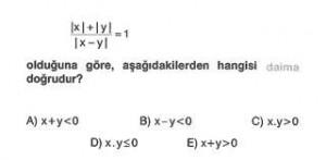 lys-ygs-matematik-mutlak-deger-testleri-29.