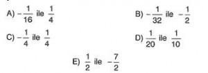 lys-ygs-matematik-mutlak-deger-testleri-4.