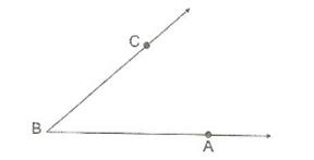 5-sinif-acilar-konu-anlatimi-1