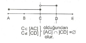 5-sinif-dogru-isin-ve-dogru-parcasi-10