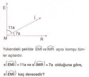 6-sinif-matematik-acilar-testi-coz-54