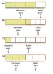 6-sinif-matematik-kesirlerle-islemler-testi-coz-6.