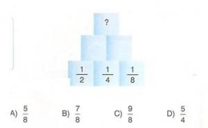 6-sinif-matematik-kesirlerle-toplama-cikarma-testi-coz-21.