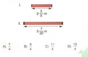 6-sinif-matematik-kesirlerle-toplama-cikarma-testi-coz-32.