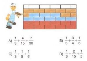 6-sinif-matematik-kesirlerle-toplama-cikarma-testi-coz-34.