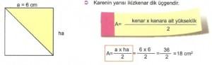 alan-olcme-konu-anlatimi-6