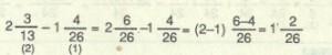 kesirlerle-toplama-cikarma-5