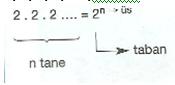 6-sinif-matematik-uslu-nicelikler-1