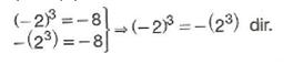 6-sinif-matematik-uslu-nicelikler-2