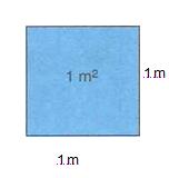 6-sinif-matematik-alan-olcme-1