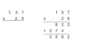 6-sinif-matematik-carpma-bolme-konu-anlatimi-3