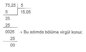 6-sinif-matematik-carpma-bolme-konu-anlatimi-4