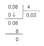 6-sinif-matematik-carpma-bolme-konu-anlatimi-5