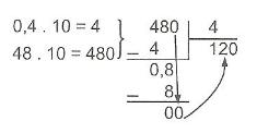 6-sinif-matematik-carpma-bolme-konu-anlatimi-6