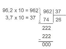 6-sinif-matematik-carpma-bolme-konu-anlatimi-7