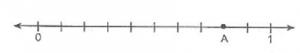 6-sinif-matematik-ondalik-gosterim-konu-anlatimi-2