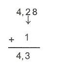 6-sinif-matematik-ondalik-gosterimleri-yuvarlama-1