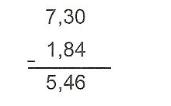 6-sinif-matematik-ondalik-gosterimlerle-toplama-cikarma-6