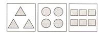 6-sinif-matematik-oran-oranti-konu-anlatimi-1