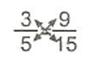 6-sinif-matematik-oran-oranti-konu-anlatimi-2