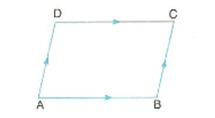 6-sinif-matematik-paralelkenarin-alanı-2