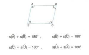 6-sinif-matematik-paralelkenarin-alanı-4